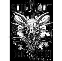South of Heaven Tattoo Studio